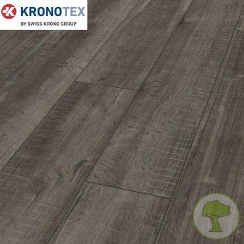 Ламинат Kronotex Exquisit plus V4 4785 Дуб Гала Титан 1х 5G 32/AC4 1380mmх244mmх8mm 8пл. 2.694м²/уп