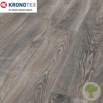 Ламинат Kronotex Mammut V4 4796 Дуб Горный Титан 1х 5G 33/AC5 1845mmх188mmх12mm 4пл. 1.387м²/уп