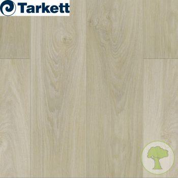 Ламинат Tarkett Ballet 833 Корсар 4V 504426000 33/AC5 1292mmx194mmx8mm 8пл 2,005м²/уп