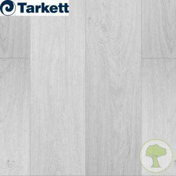 Ламинат Tarkett Ballet 833 Жизэль 4V 504426001 33/AC5 1292mmx194mmx8mm 8пл 2,005м²/уп