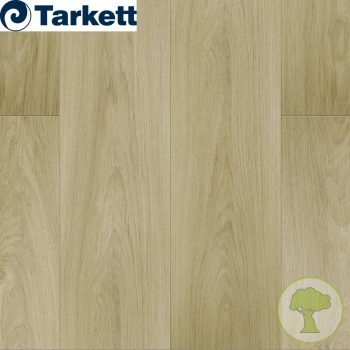 Ламинат Tarkett Ballet 833 Манон 4V 504426002 33/AC5 1292mmx194mmx8mm 8пл 2,005м²/уп