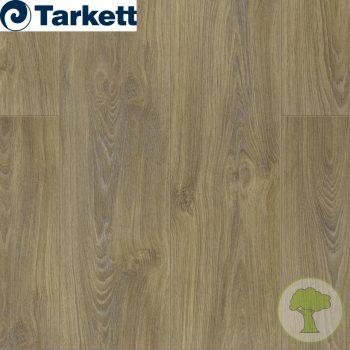 Ламинат Tarkett Ballet 833 Кармэн 4V 504426004 33/AC5 1292mmx194mmx8mm 8пл 2,005м²/уп