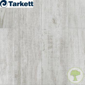 Ламинат Tarkett Ballet 833 Сильфида 4V 504426005 33/AC5 1292mmx194mmx8mm 8пл 2,005м²/уп