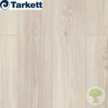 Ламинат Tarkett Ballet 833 Баядэрка 4V 504426016 33/AC5 1292mmx194mmx8mm 8пл 2,005м²/уп