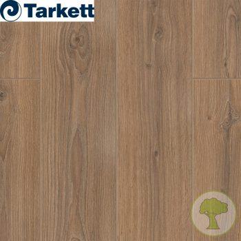 Ламинат Tarkett Ballet 833 Щелкунчик 4V 504426018 33/AC5 1292mmx194mmx8mm 8пл 2,005м²/уп