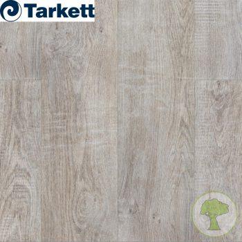 Ламинат Tarkett CINEMA Бриджит 4V 504108017 (504108001) 32/AC4 1292mmx194mmx8mm 8пл 2,005м²/уп