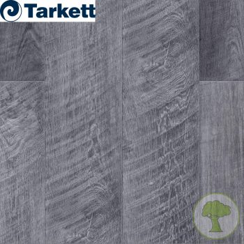 Ламинат Tarkett CINEMA Гейбл 4V 504108018 (504108007) 32/AC4 1292mmx194mmx8mm 8пл 2,005м²/уп