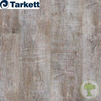 Ламинат Tarkett CINEMA Одри 4V 504108028 (504108002) 32/AC4 1292mmx194mmx8mm 8пл 2,005м²/уп
