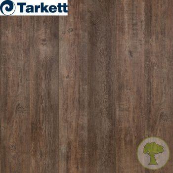 Ламинат Tarkett CINEMA Брандо 4V 504108034 32/AC4 1292mmx194mmx8mm 8пл 2,005м²/уп