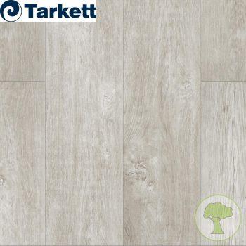 Ламинат Tarkett CINEMA Лорен 4V 504108037 32/AC4 1292mmx194mmx8mm 8пл 2,005м²/уп