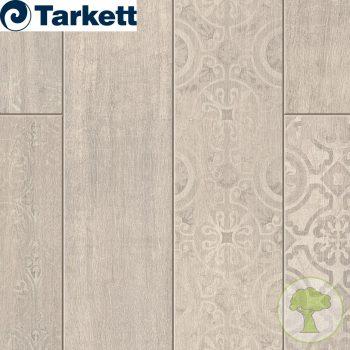 Ламинат Tarkett CINEMA Грант 4V 504108041 32/AC4 1292mmx194mmx8mm 8пл 2,005м²/уп