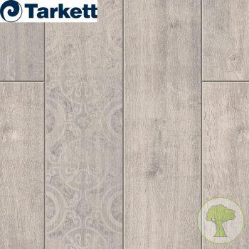 Ламинат Tarkett CINEMA Бергман 4V 504108045 32/AC4 1292mmx194mmx8mm 8пл 2,005м²/уп