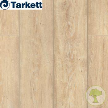 Ламинат Tarkett CINEMA Астэр 4V 504108047 32/AC4 1292mmx194mmx8mm 8пл 2,005м²/уп
