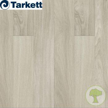 Ламинат Tarkett Gallery 1233 Боттичелли 4V 504425000 33/AC5 1292mmx116mmx12mm 5пл 0,749м²/уп
