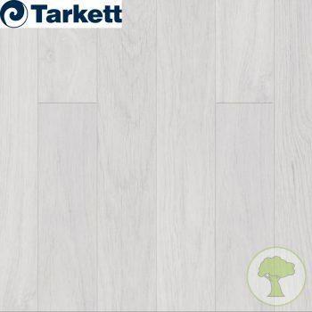 Ламинат Tarkett Gallery 1233 Дэга 4V 504425001 33/AC5 1292mmx116mmx12mm 5пл 0,749м²/уп