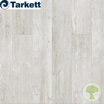 Ламинат Tarkett Gallery 1233 Монэ 4V 504425003 33/AC5 1292mmx116mmx12mm 5пл 0,749м²/уп
