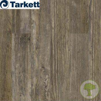 Ламинат Tarkett Gallery 1233 Ренуар 4V 504425005 33/AC5 1292mmx116mmx12mm 5пл 0,749м²/уп