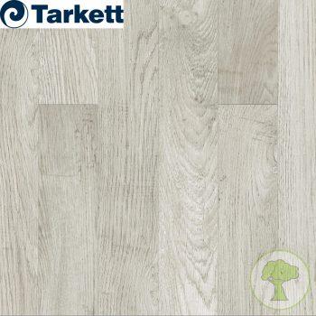 Ламинат Tarkett Gallery 1233 Греко 4V 504425007 33/AC5 1292mmx116mmx12mm 5пл 0,749м²/уп