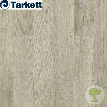 Ламинат Tarkett Gallery 1233 Рэмбрандт 4V 504425008 33/AC5 1292mmx116mmx12mm 5пл 0,749м²/уп