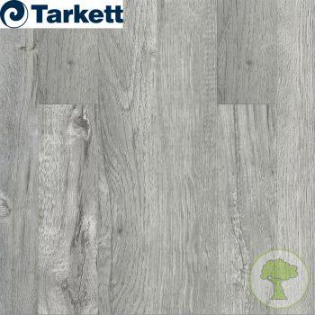 Ламинат Tarkett Gallery 1233 Пикассо 4V 504425019 33/AC5 1292mmx116mmx12mm 5пл 0,749м²/уп