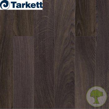 Ламинат Tarkett Gallery 1233 Дали 4V 504425020 33/AC5 1292mmx116mmx12mm 5пл 0,749м²/уп