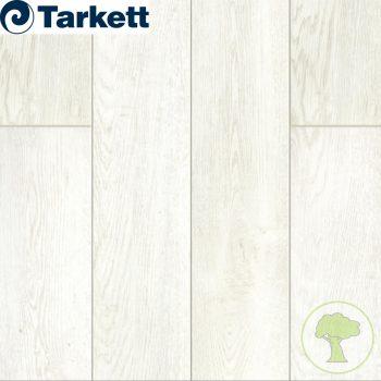 Ламинат Tarkett Pilot Эрхарт 4V 504418000 33/AC5 1292mmx159mmx10mm 6пл 1,232м²/уп