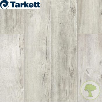 Ламинат Tarkett Pilot Райт 4V 504418001 33/AC5 1292mmx159mmx10mm 6пл 1,232м²/уп