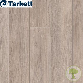 Ламинат Tarkett Pilot Басти 4V 504418023 33/AC5 1292mmx159mmx10mm 6пл 1,232м²/уп