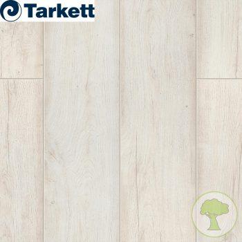 Ламинат Tarkett Poem 1033+ Боккаччо 4V 504462102 33/AC5 1292mmx194mmx10mm 6пл 1,503м²/уп
