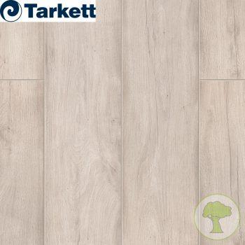 Ламинат Tarkett Poem1033+ Петрарка 4V 504462103 33/AC5 1292mmx194mmx10mm 6пл 1,503м²/уп