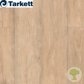 Ламинат Tarkett Poem 1033+ Бодлер 4V 504462104 33/AC5 1292mmx194mmx10mm 6пл 1,503м²/уп