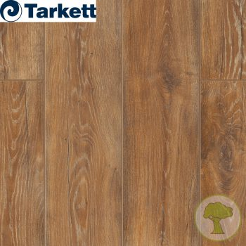 Ламинат Tarkett Poem 1033+ Шекспір 4V 504462107 33/AC5 1292mmx194mmx10mm 6пл 1,503м²/уп