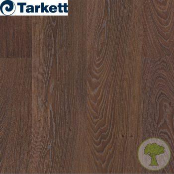 Ламинат Tarkett Woodstock 833 Дуб шервуд мокка 504044127-4V 33/AC5 1292mmx194mmx8mm 8пл 2,005м²/уп