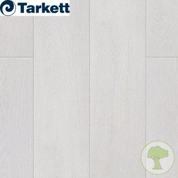 Ламинат Tarkett Woodstock 833 Дуб шервуд белый 504044128-4V 33/AC5 1292mmx194mmx8mm 8пл 2,005м²/уп