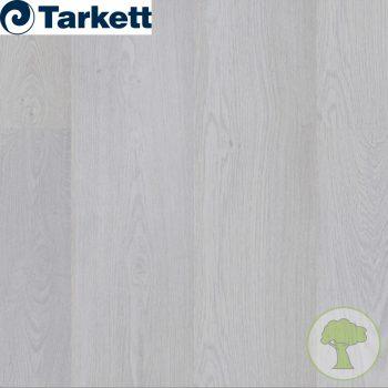 Ламинат Tarkett Woodstock 833 Дуб снежный люкс 504044132-4V 33/AC5 1292mmx194mmx8mm 8пл 2,005м²/уп