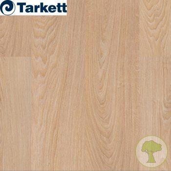 Ламинат Tarkett Woodstock 833 Дуб шервуд светлый 504044151-4V 33/AC5 1292mmx194mmx8mm 8пл 2,005м²/уп
