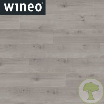 Ламинат Wineo RocknGo LA147SYSV4 I was made for loving you 4V 33/AC5 1288mmх195mmх9mm 8пл. 2,01м2/уп