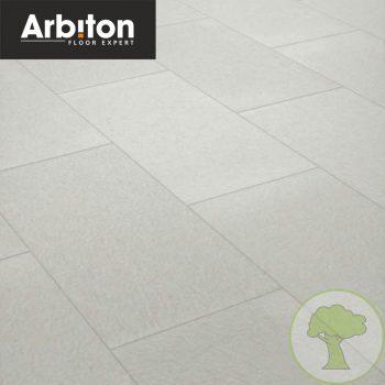 Виниловый пол Arbiton Aroq stone design Маями Бетон DA120 42/V4 610mmх305mmх2,5mm 20пл. 3,721м²/уп