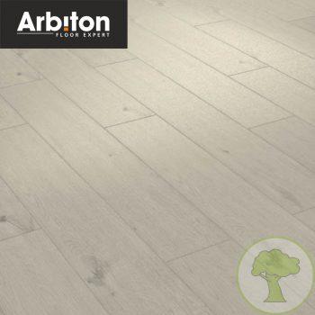 Виниловый пол Arbiton Aroq wood design Дуб Берген DA103 42/V4 914mmх152mmх2,5mm 20пл. 2,779м²/уп