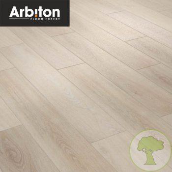Виниловый пол Arbiton Aroq wood design Дуб Пасадена DA107 42/V4 914mmх152mmх2,5mm 20пл. 2,779м²/уп