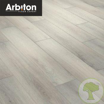 Виниловый пол Arbiton Aroq wood design Дуб Болонья DA112 42/V4 914mmх152mmх2,5mm 20пл. 2,779м²/уп
