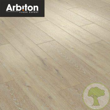 Виниловый пол Arbiton Aroq wood design Дуб Уильямсбург DA114 42/V4 914mmх152mmх2,5mm 20пл. 2,779м²/уп