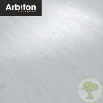 Виниловый пол Arbiton Liberal Дуб Саппоро CL101 32/V4 1220mmх229mmх4,5mm 8пл. 2,235м²/уп