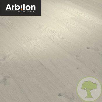 Виниловый пол Arbiton Liberal Дуб Берген CL103 32/V4 1220mmх229mmх4,5mm 8пл. 2,235м²/уп