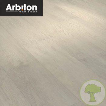 Виниловый пол Arbiton Liberal Дуб Канада CL104 32/V4 1220mmх229mmх4,5mm 8пл. 2,235м²/уп