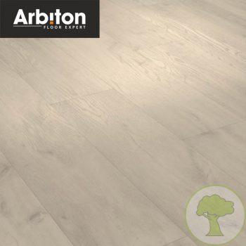 Виниловый пол Arbiton Liberal Дуб Кони CL105 32/V4 1220mmх229mmх4,5mm 8пл. 2,235м²/уп
