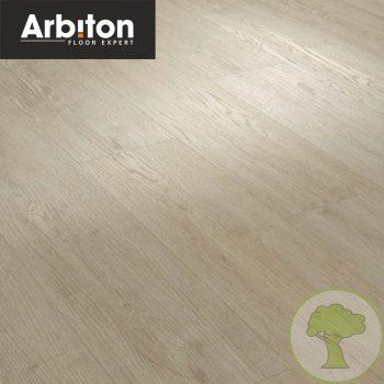 Виниловый пол Arbiton Liberal Дуб Портланд CL106 32/V4 1220mmх229mmх4,5mm 8пл. 2,235м²/уп