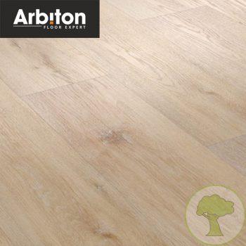 Виниловый пол Arbiton Liberal Дуб Дакота CL108 32/V4 1220mmх229mmх4,5mm 8пл. 2,235м²/уп