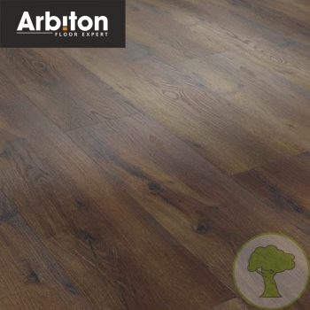 Виниловый пол Arbiton Liberal Орех Невада CL111 32/V4 1220mmх229mmх4,5mm 8пл. 2,235м²/уп