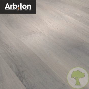 Виниловый пол Arbiton Liberal Дуб Болонья CL112 32/V4 1220mmх229mmх4,5mm 8пл. 2,235м²/уп